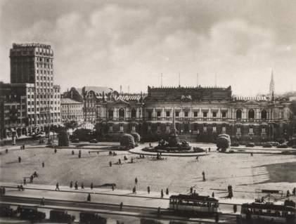 Altes Bildermuseum