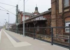 Bahnhof Plagwitz