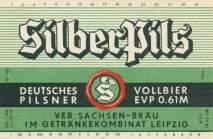 Silberpils