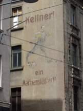 Hermann-Liebmann-Straße