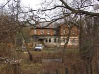 Ansicht im März 2012