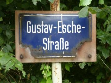 Gustav-Esche-Straße