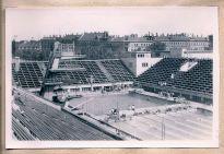 Schwimmstadion 1960