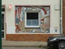 Hallesche Straße 180