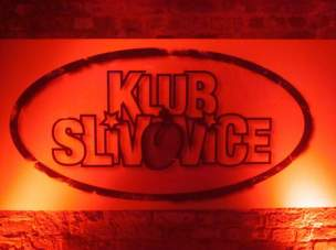 Klub Slivovice