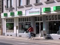 Radio Fernsehen Güldemann 2016, Wurzner Straße 3