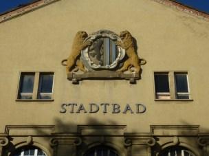 Stadtbad