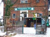 Abtnaundorfer Hof