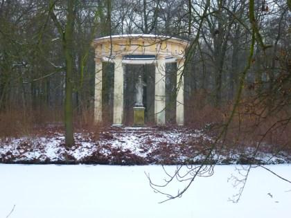 Im Abtnaundorfer Park