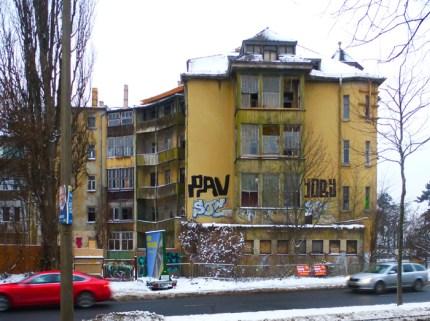 Capa-Haus