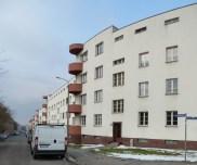 Faradaystraße