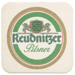 Reudnitzer