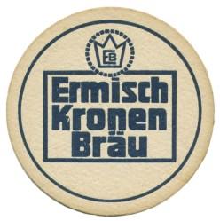 Ermisch Kronen-Bräu