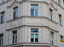 Echte Ulrich Biere, Karl-Heine-Straße