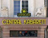 Central-Kabarett am Markt