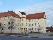 Rathaus Lindenthal