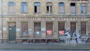 Sótano del Consejo en Stünz