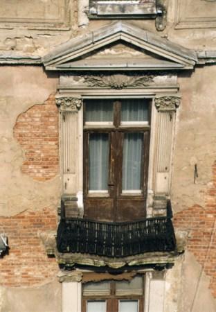 Ratsfreischulstraße 1998