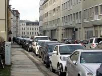 Südvorstadt, Brauerei F.A. Ulrich (Emilienstraße)