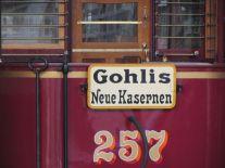 Gohlis (Neue Kasernen)