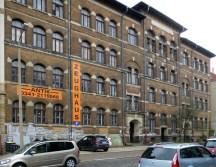 Engertstraße 14