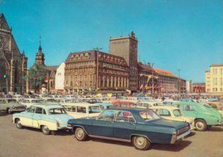 Augustusplatz (Quelle: ostprodukt.tumblr.com)