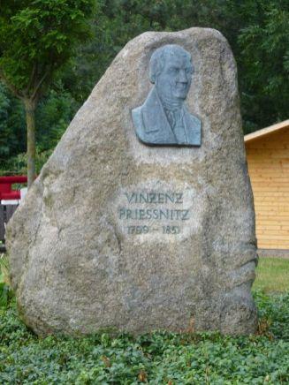 Prießnitzdenkmal