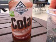 Cola aus Hartmannsdorf