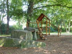 Im Güntzpark