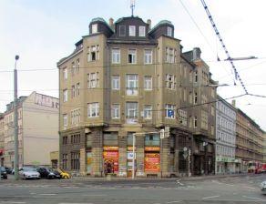 Wurzner Straße 1