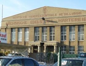 Beitrag-Sachsen-Leipzig-1