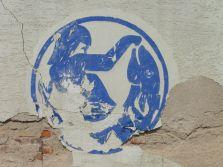 Fisch-Michels Logo