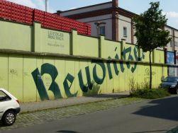 Reudnitzer (steht nicht mehr an der Brauerei)