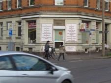 Fleisch- & Wurstwaren Vilmos in Stötteritz