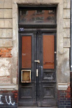 Nst. Abt. 50, Neustädter Straße 30