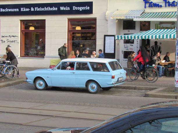 In der Karl-Heine-Straße
