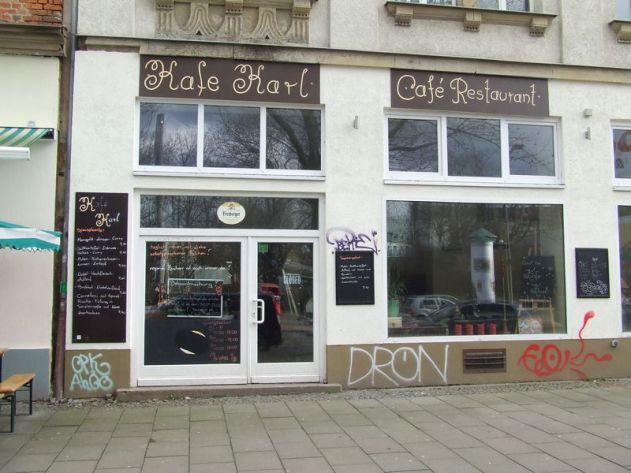 Kafe Karl