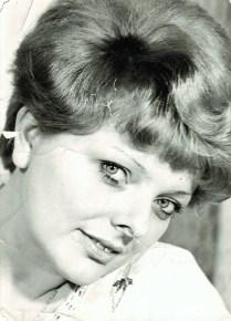 Gerdi Brückmann