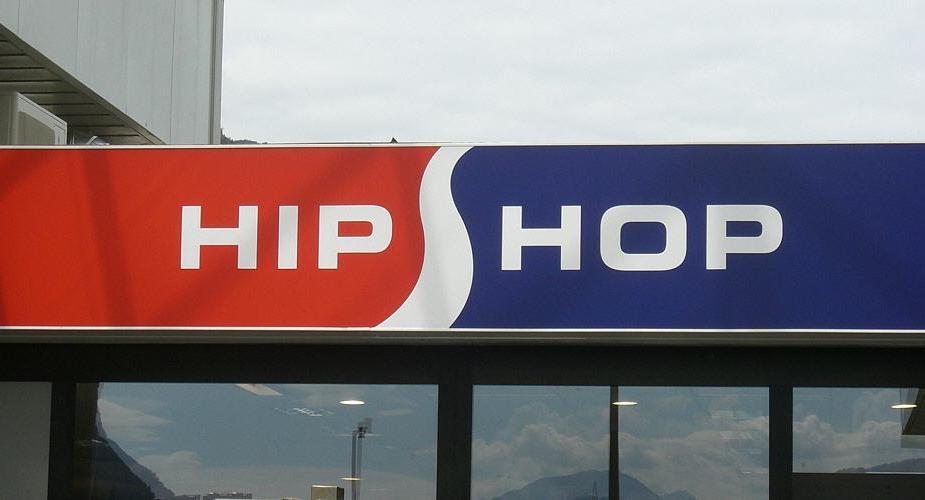Leipziger HipHop Award