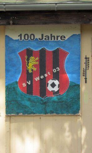 SV West 03