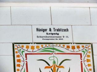 Hüniger & Trabitzsch