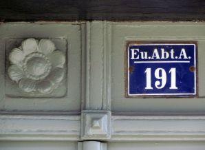 Eu(tritzsch), Wittenberger Straße