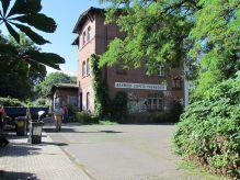 Kategorie 5: Paunsdorf