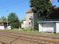 Kategorie 6: Rückmarsdorf