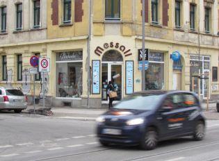 Könneritzstraße