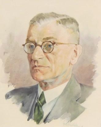 Max Joachim
