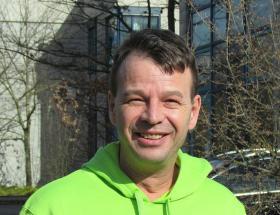 Tino Hemmann