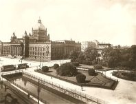 Reichsgericht 1929