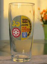 30 Jahre VEB Drema Leipzig