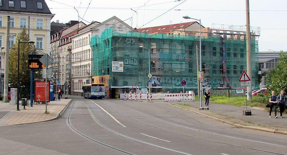 Der Bayrische Hof